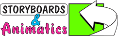 Stbd-Logo